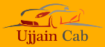 Ujjain taxi services and Cabs or car rental in Ujjain